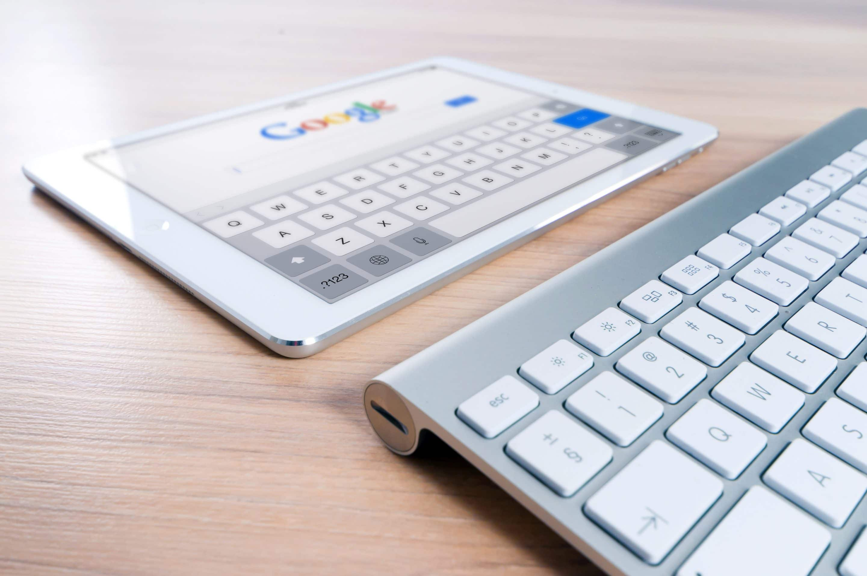 6 Ways to Use Google Trends for Marketing